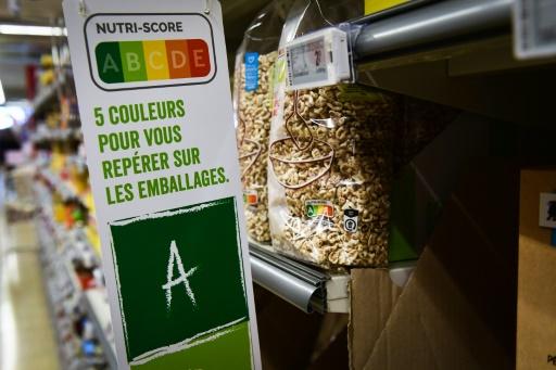 végétarien France