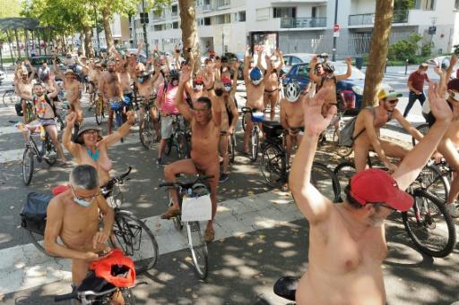 Rennes cyclonue