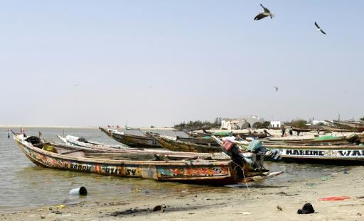 migrations afrique de l'ouest morts