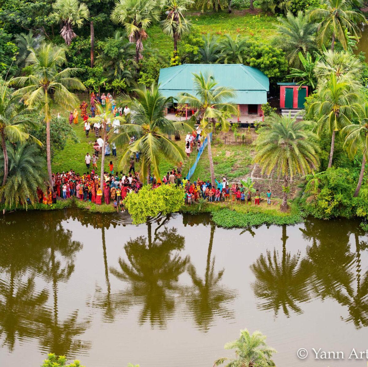 école Bangladesh