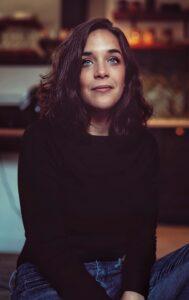 Sarah Durieux change.org activisme