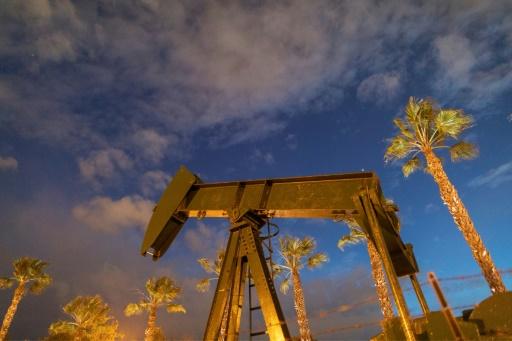 joe biden forage petrolier gazier
