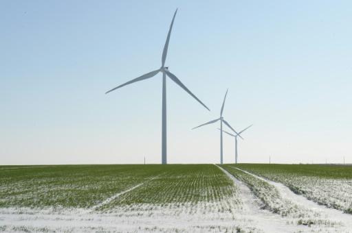 france renouvelables electrique