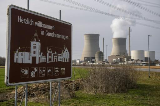 sortie du nucleaire energeticiens