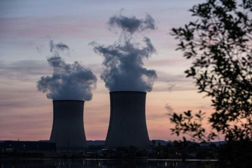 français accident nucléaire pas assez préparés