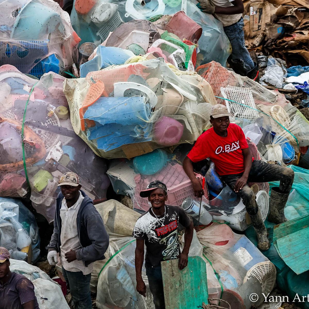 plastique plastiques toxqiue poison