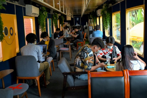 train cambodge