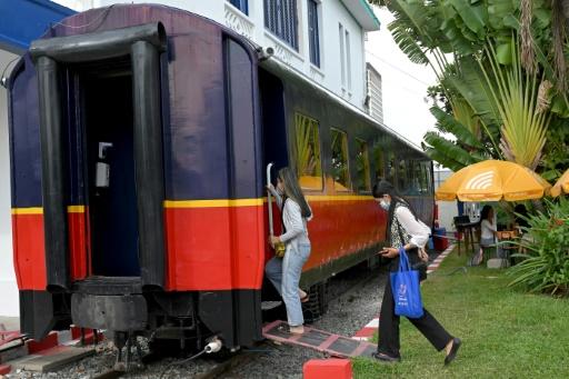 cambodge train