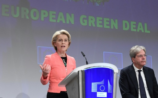 Union Européenne véhicules essence