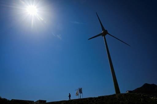 UE nouvelles normes écologiques
