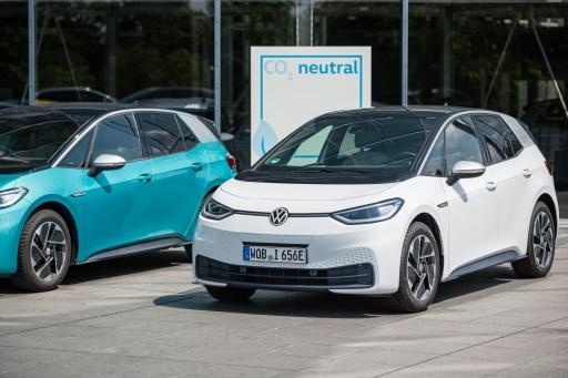 voiture essence union européenne