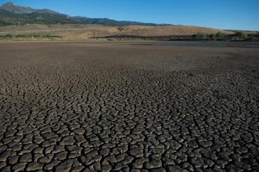 juillet mois le plus chud 2021