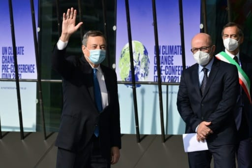 climat engagements g20