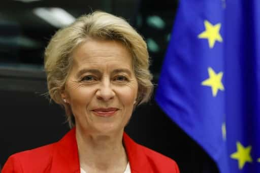 sommet du sud de l'UE changement climatique défis sécuritaires