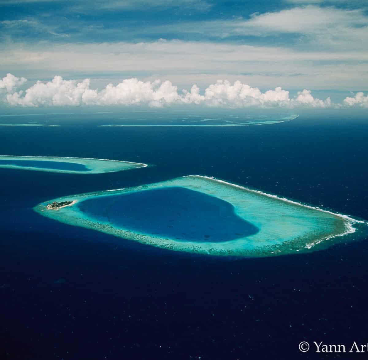 océans copernicus climat